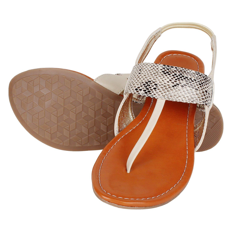 Buy Stanbon Smart Casual Stylish Sandal