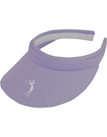 Visors - Women  Sports   Outdoors  Amazon.co.uk 394bed4d6f0