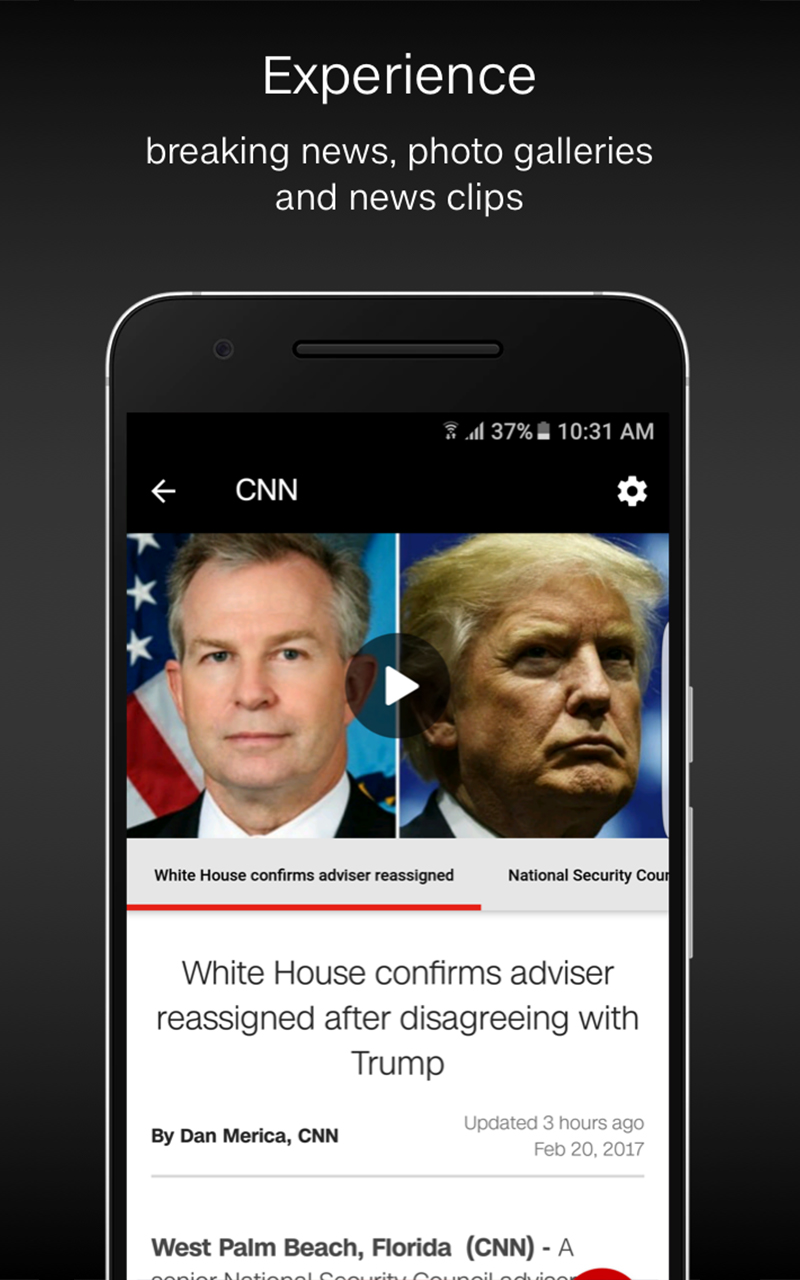 Cnn Dating App Use Grows In Florida