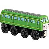 ラーニングカーブ きかんしゃトーマス 木製レールシリーズ デイジー LC99044 TOMY 【並行輸入】