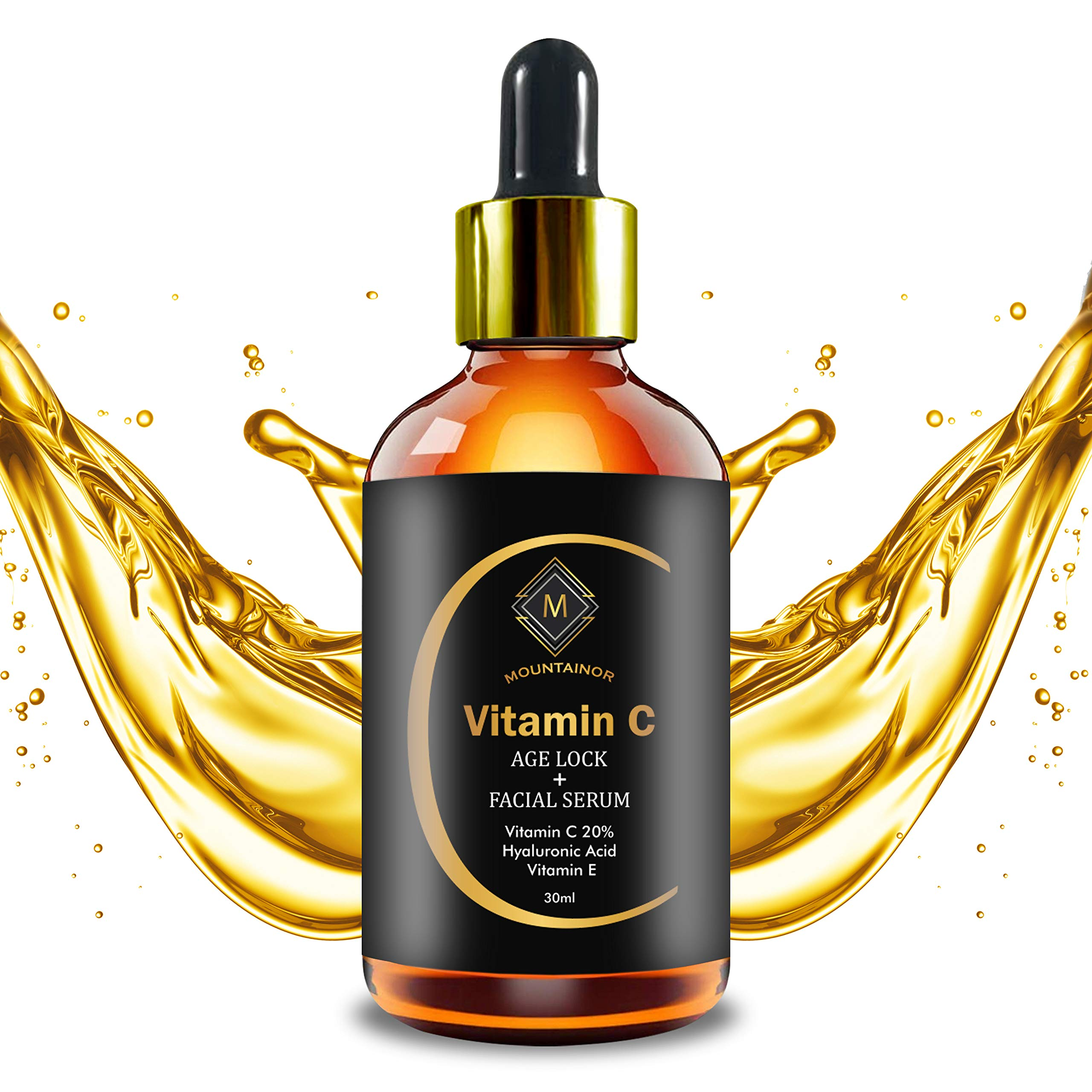 Best Rated in Serums & Helpful Customer Reviews - Amazon in