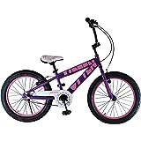 Upten Freewheel children bike kids bicycle cycles