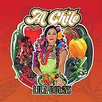 AL CHILE (Vinyl)