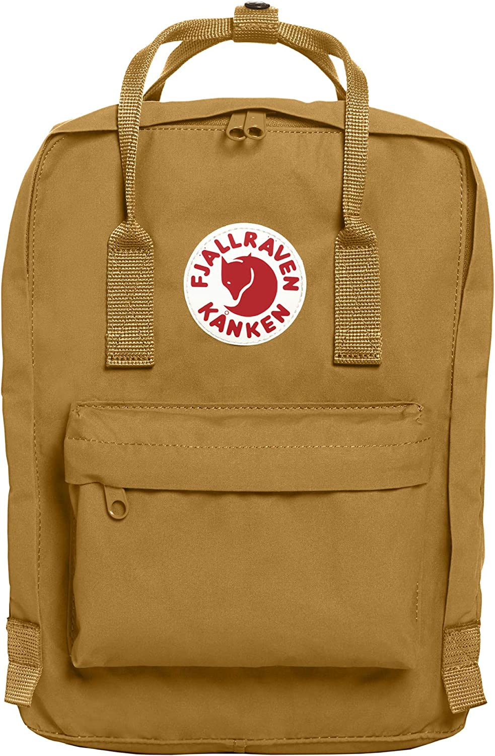 "Fjallraven, Kanken Laptop 13"" Backpack for Everyday"