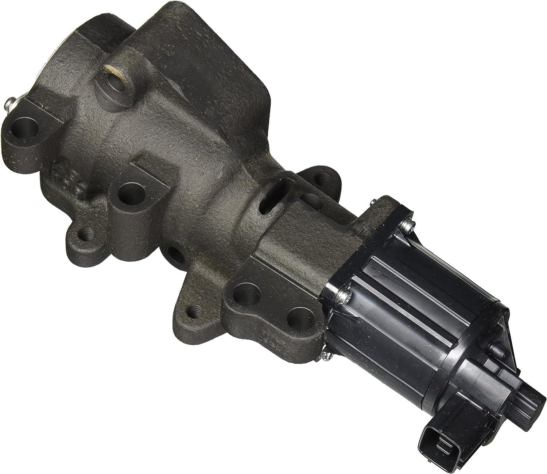 Standard Motor Products EGV1142 EGR Valve