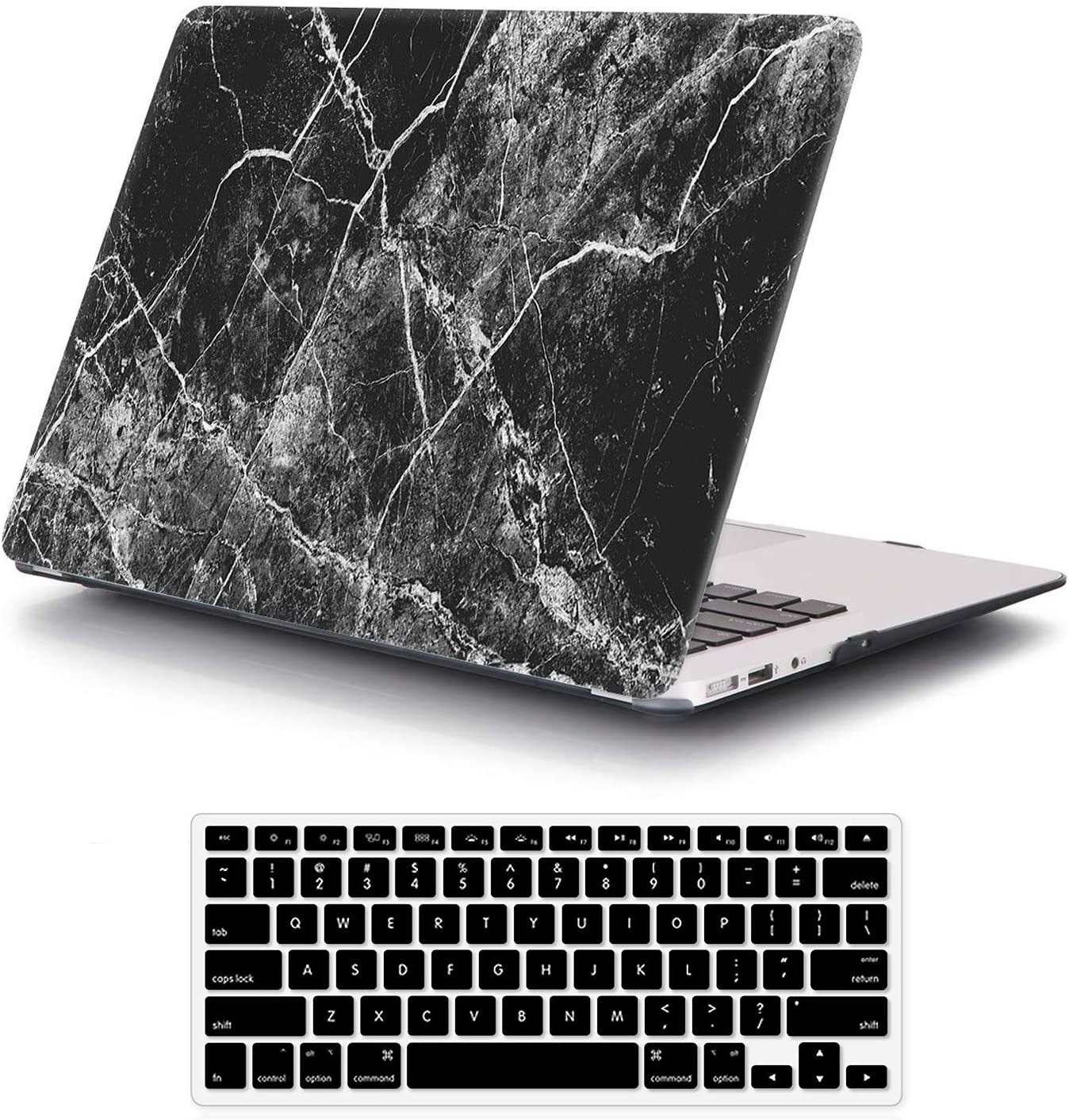 Amazon coupon code for MacBook Air 13 inch Case 2020