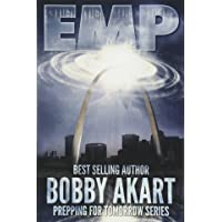 Electromagnetic Pulse: Volume 2