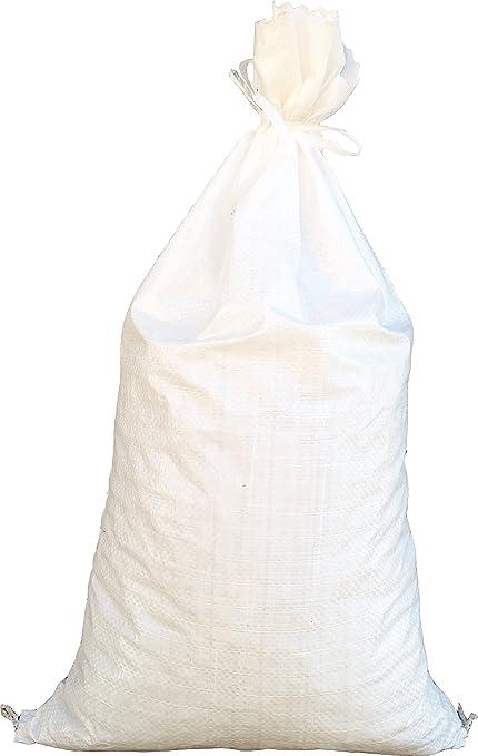 14845a7dc4a1 Sandbags for Flooding - Size: 18