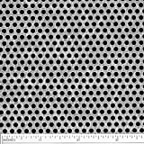 Online Metal Supply Galvanized Steel Perforated