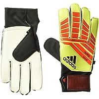 Adidas Predator - Guantes de fútbol Junior