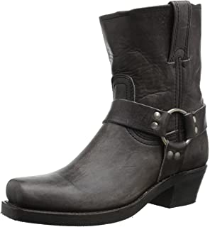 79cd2641866a FRYE Women s Harness 8R Boot