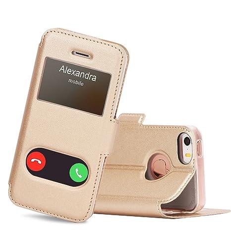 coque iphone 5 housse
