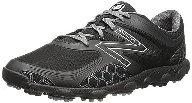 nb shoes minimus