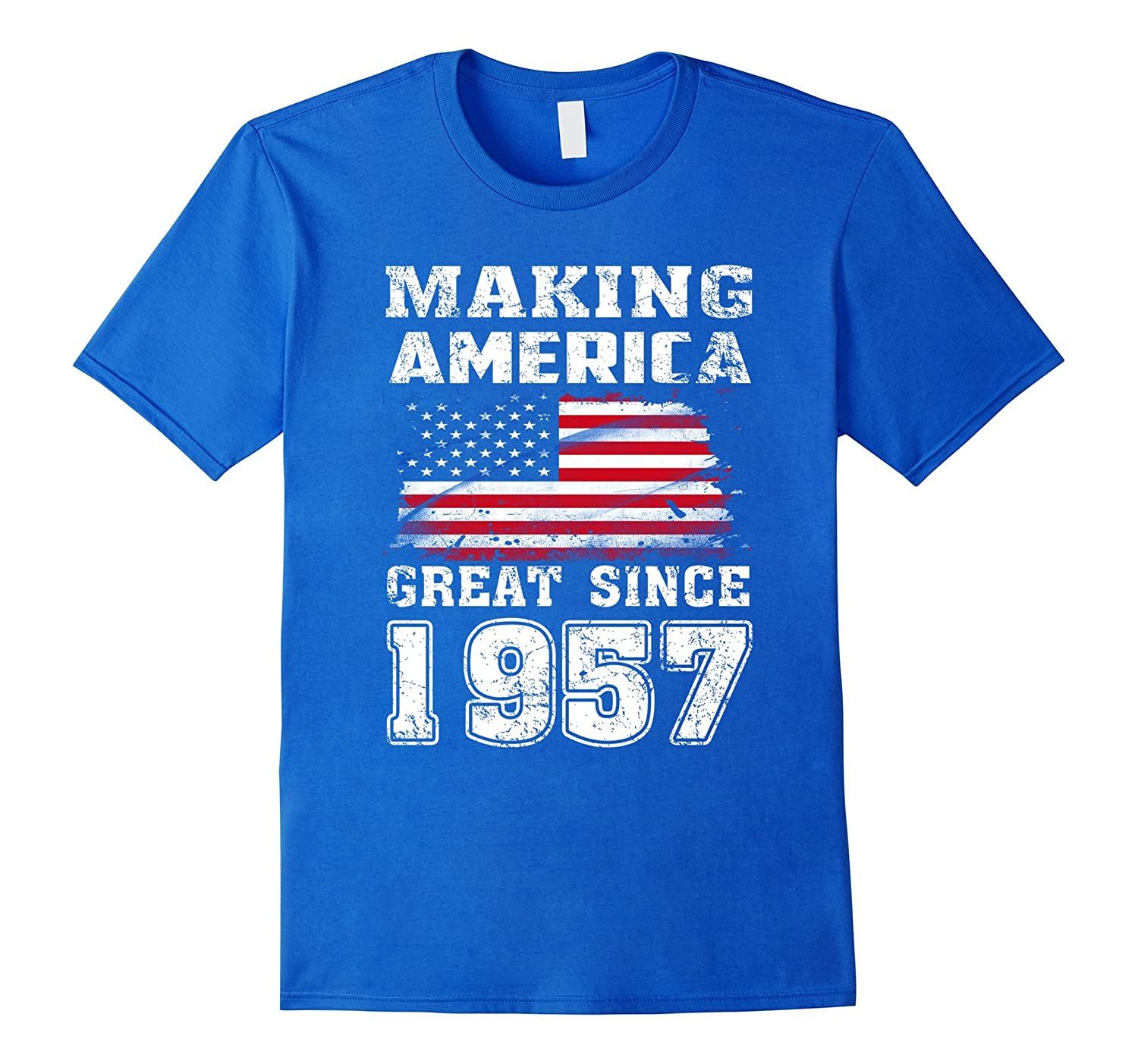 Great Since 1957
