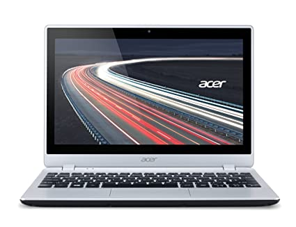 Acer Aspire 1450 VGA Driver for Windows Mac