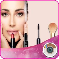 Face Filter, Selfie Editor - Sweet Camera Photo Editor For Snapchat