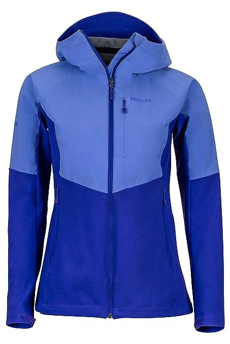Amazon.com  Marmot Women s Roam Jacket  Sports   Outdoors 0cab9deec5