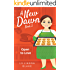 Open to Love (A New Dawn Book 2)