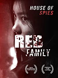 Red Family (English Subtitled)