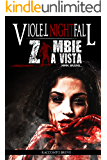 Zombie a Vista