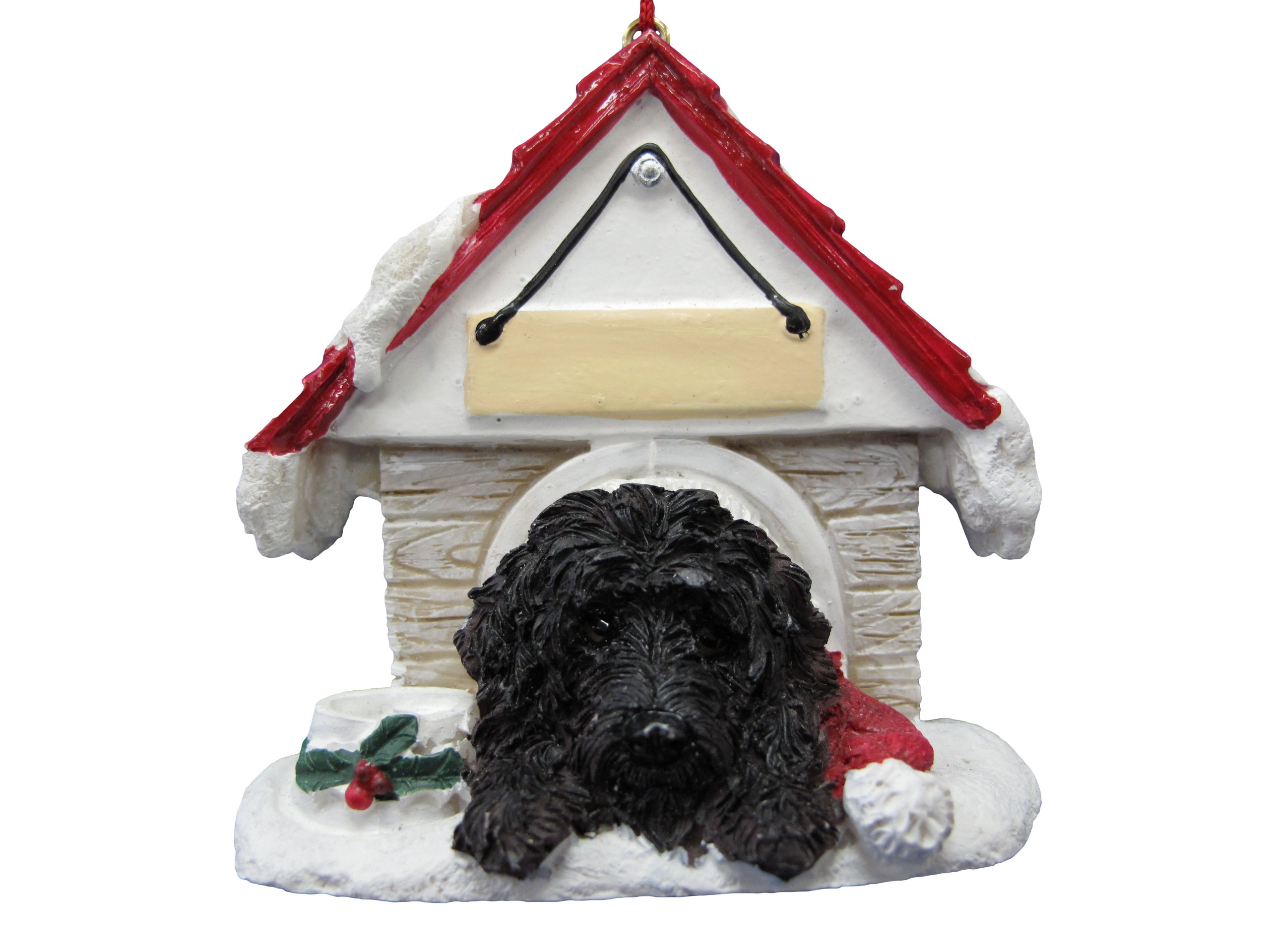 Black-Labradoodle-Ornament-A-Great-Gift-For-Black-Labradoodle-Owners-Hand-Painted-and-Easily-Personalized-Doghouse-Ornament-With-Magnetic-Back