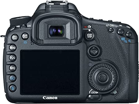 Canon 3814B010 product image 7