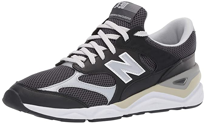new balance uomo scarpe