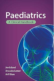 Rheumatology: A clinical handbook, for medical students and junior
