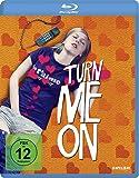 Turn Me On [Blu-ray]