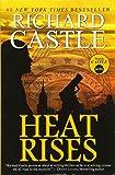 Heat Rises (Nikki Heat Series Book Three)