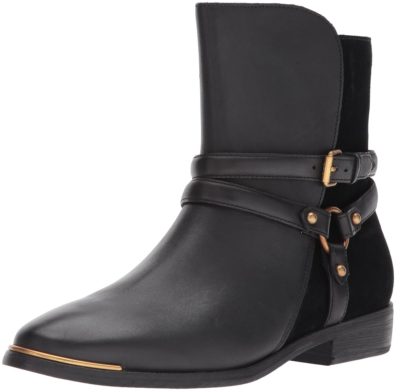 3399de291a9 UGG Women's Kelby Winter Boot, Black, 6.5 M US: Amazon.co.uk: Shoes ...