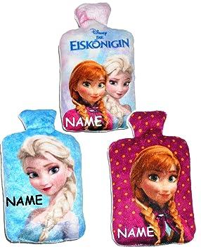 Die Eiskönigin Handwärmer Frozen