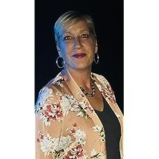 Beth Worsdell