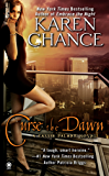 Curse the Dawn (Cassie Palmer, Book 4): A Cassie Palmer Novel