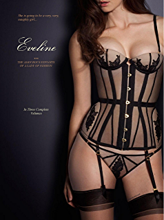 Sorry, that olympia press erotic eveline thought differently, many