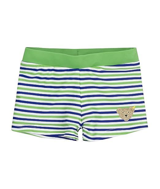 Steiff Boys Swim Trunks