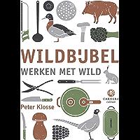 Wildbijbel: Werken met wild