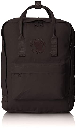 898b957ac4 Amazon.com  Fjallraven - Re-Kanken Recycled and Recyclable Kanken Backpack  for Everyday