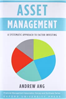 Amazon investments 10th edition 9780077861674 zvi bodie asset management a systematic approach to factor investing financial management association survey and synthesis fandeluxe Images