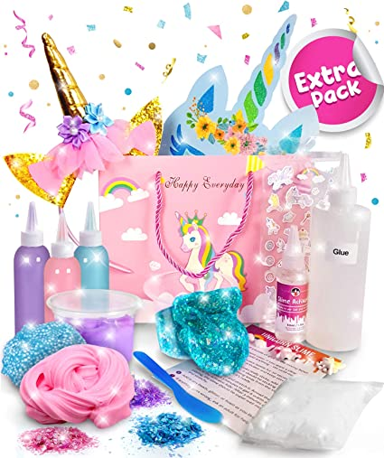 Unicorn Dino Snap Slap Bracelet Wristband Boys Girls Party Bag Filler Toy Favour