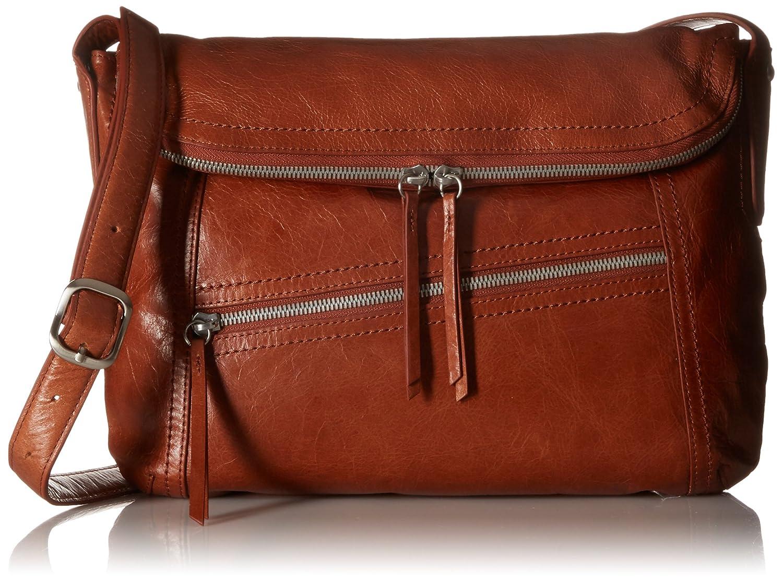 573a7c3908b9 HOBO Vintage Shane Handbag Cross Body