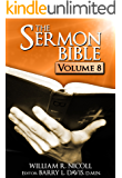 The Sermon Bible - Volume 8