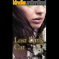 Lost Little Cat