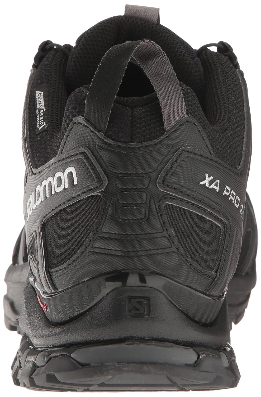 Salomon Salomon Salomon Men's XA Pro 3D CS Waterproof Trail Runner 298fd8