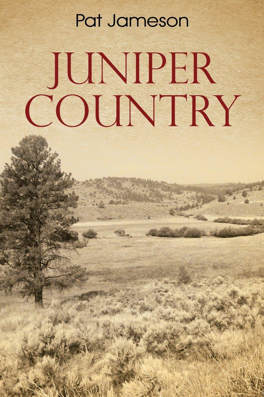 Read Online Juniper Country pdf