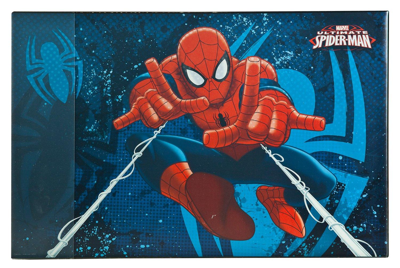 Undercover spju3100 - Vade, Marvel Spider-Man: Amazon.es ...