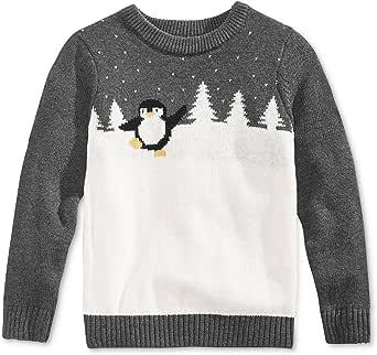 Amazon.com: Celebrate Shop Holiday Arcade Boys or Girls ...