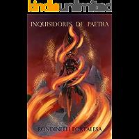 Inquisidores de Paetra