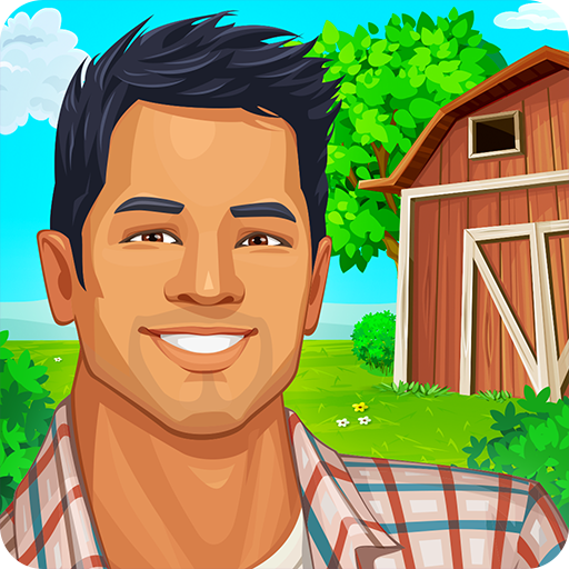 (Big Farm: Mobile Harvest)