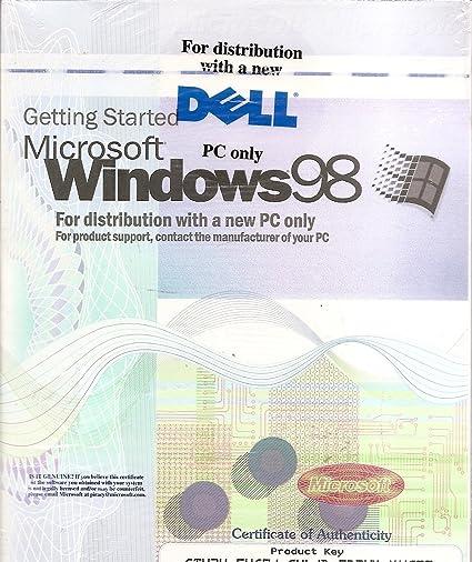 Windows 98 product key number | ЕНТ, ПГК, гранты, стипендии